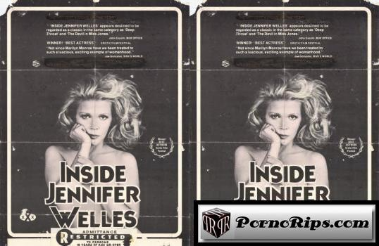 32399468_inside_jennifer.jpg