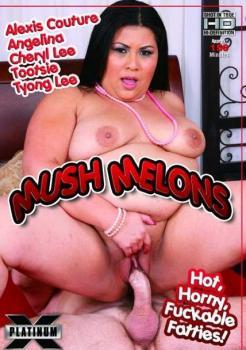 Mush Melons