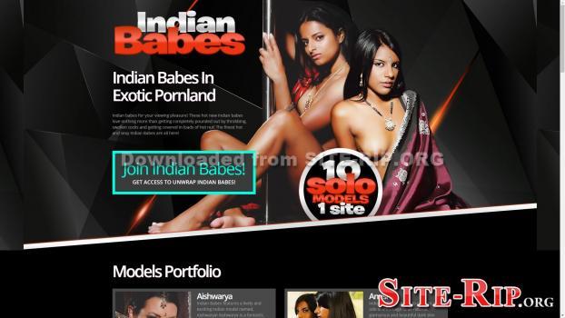 32534951_indianbabess