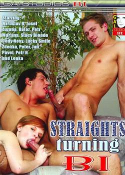 32541870 shtsngbib - Straights Turning Bi