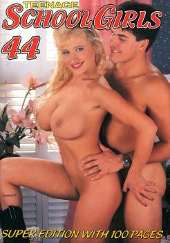 Something is. Teen age porn pdf thanks for