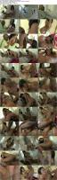 32625377_kaylanileicollection_biggz_and_the_beauties_s.jpg