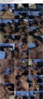 32625390_kaylanileicollection_eye_of_the_beholder_s.jpg