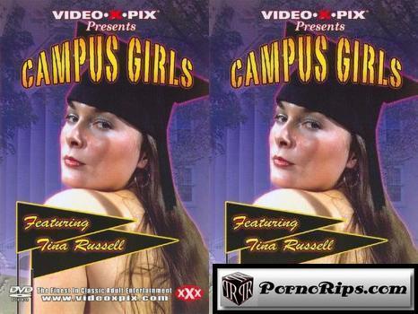 32689320_campus_girls.jpg