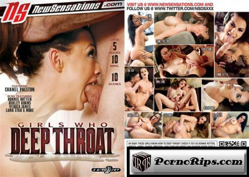 32689336_girls-who-deep-throat.jpg
