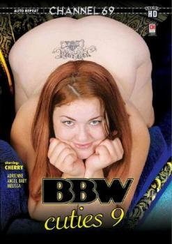 BBW Cuties #9