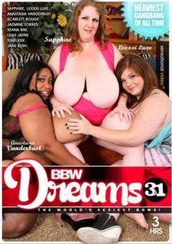 BBW Dreams #31