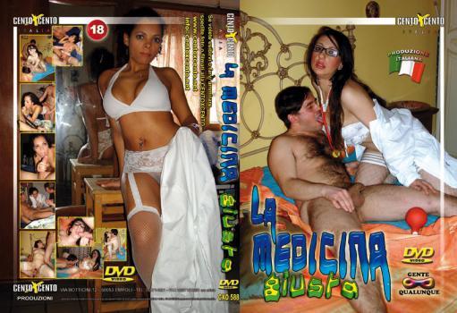 La Medicina Giusta (2009)
