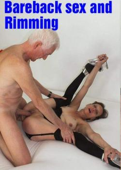 They Love Ass Licking