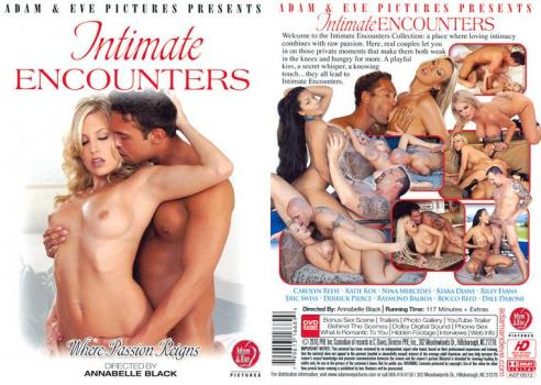 32957731_196352-intimate-encounters-front-dvd.jpg