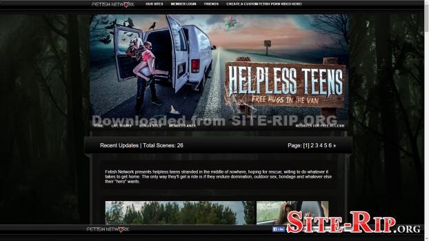 29935564_helplessteens