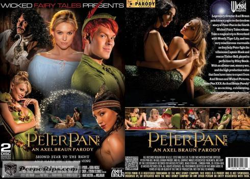 30038435_peter-pan-xxx.jpg