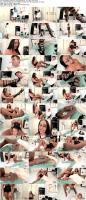 30109704_emmabutt-collection_hotlegsandfeet_171_28-01-2012_s.jpg