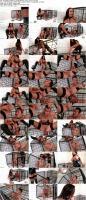 30109712_emmabutt-collection_houseoftaboo_377p3_21-01-2012_s.jpg