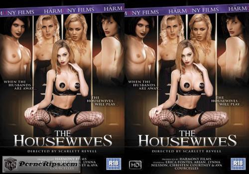 30161158_the-housewivesx.jpg