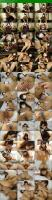 UNCENSORED zipang 11092 ○本木円光神話 あみな18歳 中出し強行で激おこ巨乳編, AV uncensored