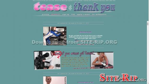 30205608_teaseandthankyou