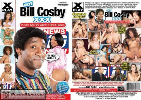 30247589_not-bill-cosby-xxx-puddin-my-dick-where-it-don-t-belong.jpg