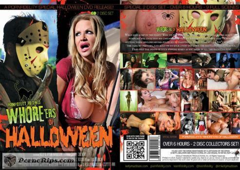 30247603_whoreers-of-halloween.jpg