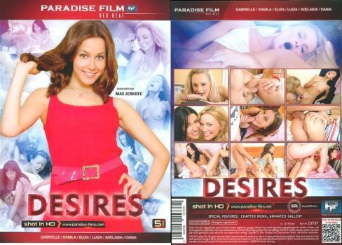 30358065_1133147-desires-front-dvd.jpg