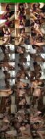 CENSORED SKBK-014 巨根中毒の人妻 初めての黒人チ●ポでハメ殺される!, AV Censored