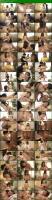 CENSORED PPPD-416 現役女子大生 巨乳中出し家庭教師 大井結仁, AV Censored