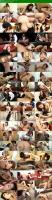 CENSORED FMR-039 肉欲妻 卑猥なカラダと熟れた蜜壺でオトコを貪る美人妻, AV Censored