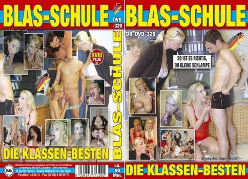 Blas-Schule - Die Klassen-Besten