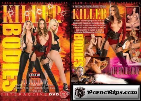 30504668_killer-bodies.jpg