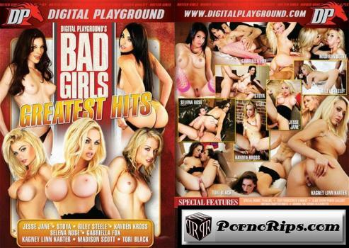 30543706_bad-girls-greatest-hits.jpg