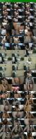 UNCENSORED Real-diva 11583 【FHD1080】ド変態プレイ好きの激カワ若妻純ちゃん Part.01, AV uncensored