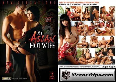 30618474_my-asian-hotwife.jpg