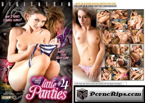 30672910_my-little-panties-4.jpg