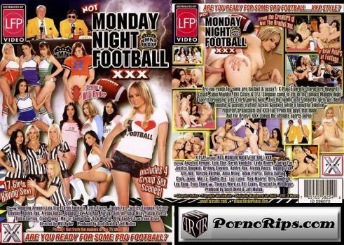 30672916_not-monday-night-football-xxx.jpg