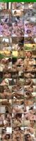 CENSORED VEQ-091 S級熟女コンプリートファイル 宮部涼花 4時間, AV Censored