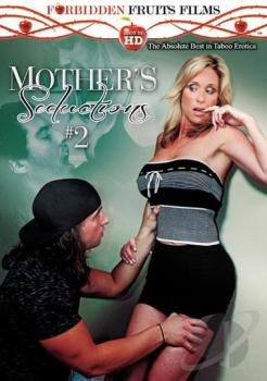 Mothers Seduction #2