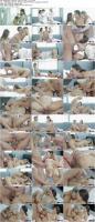 30817114_nataliastarr-collection_hdlove-look_of_love_s.jpg