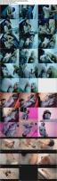 30817402_stoya-collection_razordolls_the_movie_sc10_deleted_footage_s.jpg