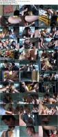 30817422_stoya-collection_teachers_sc8_s.jpg