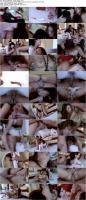 30817428_stoya-collection_video_nasty_4_s.jpg