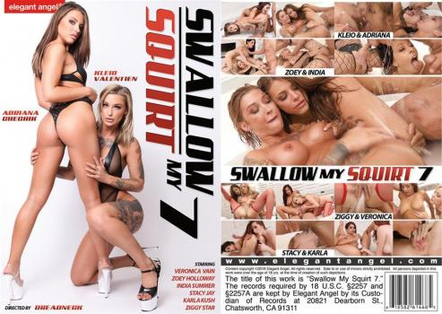 30853232_1142569-swallow-my-squirt-7-front-dvd.jpg