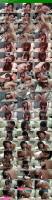UNCENSORED Heydouga 4148-PPV186 タカコ ユキナ カナ トシコ イクエ ヒカル – フェラ抜きケンちゃん③ 怒濤のフェラ抜き128分 素人さん大集合, AV uncensored