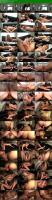 UNCENSORED Heydouga 4149-PPV031 水澤りの – 変質者に軟禁され自由を奪われた。陰毛を剃られたパイパンマンコに中出しされる女姦屈辱地獄, AV uncensored