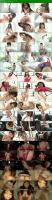 IDOL [REBDB-109] Sayaka みやびやかに、さわやかに… 雅さやか ブルーレイエディション 【Blu-ray】, Gravure idol