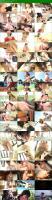 IDOL [SBVB-0026] Saya Kataoka 片岡沙耶 – SAWAYAKA ~さやと猫と時々にぼし~ Blu-ray, Gravure idol