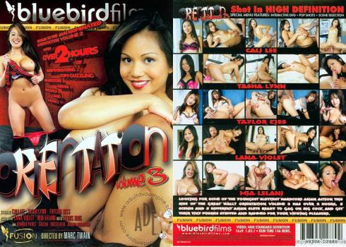 30987835_1110093-orientation-3-front-dvd.jpg
