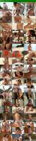 IDOL [LCBD-00656] Rina Toeda 十枝梨菜 – ナーリー・ピュアリー Blu-ray, Gravure idol