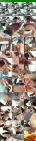 UNCENSORED Kt-joker seijsu06 怪盗ジョーカー 【盗撮悪戯自習室】自習室悪戯 Vol.06 ぽっかりお口をあけて寝てしまったので…, AV uncensored