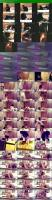 UNCENSORED Kt-joker ktent0045 怪盗ジョーカー 【ホテル、、、入っちゃった】特別!新春スペシャル いっきょ6人 SEXor脱衣詰合せ Vol.36, AV uncensored