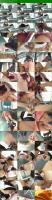 UNCENSORED Kt-joker seiptu024 怪盗ジョーカー 【パンツを売る女】パンツを売る女 Vol.21 弄りたおしてみました!!, AV uncensored